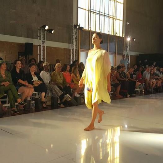 Fiji Fashion Week / Los Angeles Fashion Week Copy