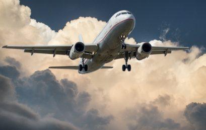 TRAVEL ALERT FOR TRAVELLERS STILL IN FIJI