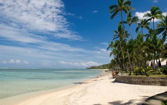 Fiji to open borders to Aussies and Kiwis in 'Bula Bubble' plan